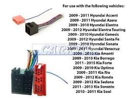 kia rondo stereo wiring harness illustration of wiring diagram \u2022 raptor car stereo wire harness at Raptor Car Stereo Wire Harness