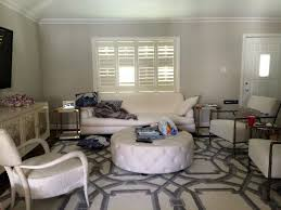 living room makeovers decorating ideas on a budget diy makeover