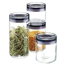 countertop storage containers kitchen storage stunning kitchen storage containers countertop storage containers