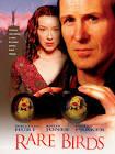 Robert McKimson Fowl Play Movie