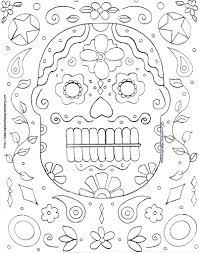 Small Picture Coloring Pages Halloween Hard Religious Adult And Crafts