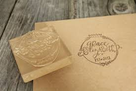 custom fabric stamp. Plain Custom Custom Logo Stamp 2 To Fabric 0