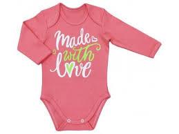-35% на коллекцию <b>Veddi Made</b> with love в детском интернет ...