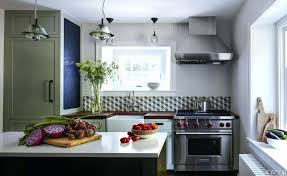 kitchen color ideas with white cabinets from deep greens to cheerful yellows experts explain their go to paint colors for the kitchen kitchen paint color