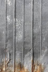 metal panel texture. Rusty Metal Panel Texture 2 T