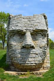 free images tree rock wood monument artist stone wall fortification face art temple ruins 3d monolith native american stone sculpture  on stone wall artist with free images tree rock wood monument artist stone wall