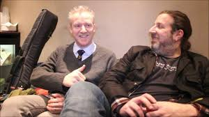 spin doctors interview chris barron aaron comess 25th feb spin doctors interview chris barron aaron comess 25th feb 2014 music news com