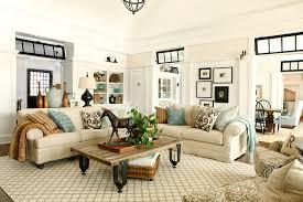 joss and main furniture joss and main living room Joss and Main Rugs Living Room Traditional with Area Rug Beige Sofa1