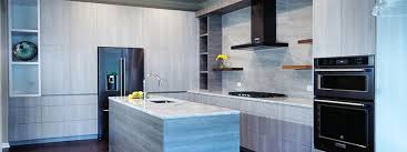 Blog Kitchens By Bell LLC Simple Austin Tx Home Remodeling Concept