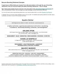 Resume Topics Extraordinary Free Employee Resume Search Word List Of Skills Forensic Thesis