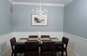 kitchen decoration medium size decoration dining room paint colors ideas small kitchen benjamin moore sherwin williams