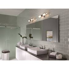 traditional bathroom lighting. The Payne And Ornate Bathroom Lighting Collections Includes A Ceiling Light Matching Wall Traditional
