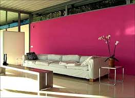 asian paints colorEnchanting Top Asian Paints Color Shades Ideas Bathroom New At Top
