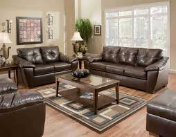 Living Room Sofa And Loveseat Sets Sofa And Loveseat Set Sabinal Sofa And Loveseat Set Harper Brown