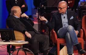 """Alfonso Signorini: Anche io sono stato """"Pamela Prati"""" hanno fregato pure me"""