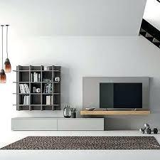Tv Wall Unit Ideas Best Unit Design Ideas On Cabinets Wall Great Living  Room Wall Ideas . Tv Wall Unit Ideas ...