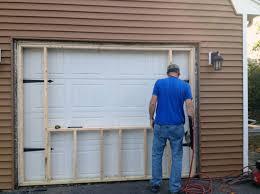 garage door replacement glass r41 in creative home interior design ideas with garage door replacement glass