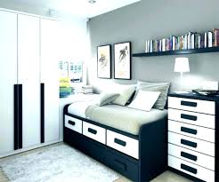 Bedroom Designs Small Spaces Interesting Good Bedroom Good Bedroom Furniture Good Bedroom Plans Pstv