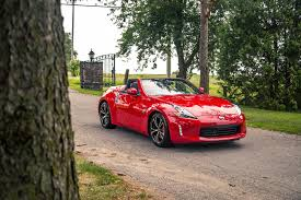 2018 nissan 370z roadster. plain nissan 2018 nissan 370z roadster touring sport canada review for nissan 370z roadster