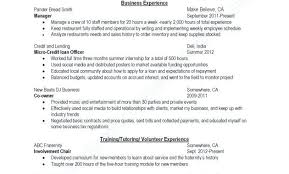 Resume List Of Skills Inspiration Time Management Skills Resume Management Resume Skills Office Skills