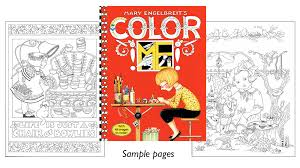 Small Picture Index Php Best Mary Engelbreit Coloring Book Coloring Page and