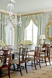 w lg 1 enlarge elegant dining room beautiful rooms traditional home london traditional dining room