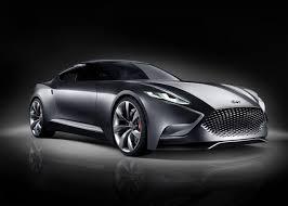 2018 genesis coupe concept. fine coupe hyundai hnd9 concept 2013 seoul motor show inside 2018 genesis coupe concept 2