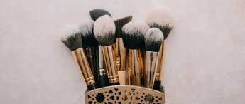 choose your weapon the best powder brushes around