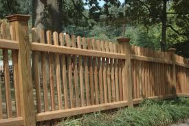 fence gate designs. Nantucket Signature Cedar Fencing Fence Gate Designs E