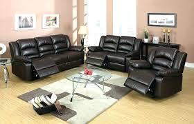 furniture s in west palm beach fl modern furniture west palm beach furniture s in west