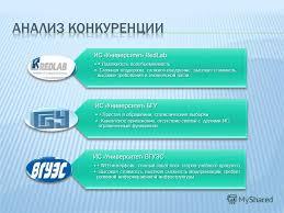 Презентация на тему Дипломная работа Санкт Петербургский  3 ИС