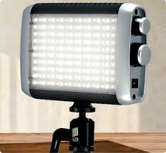 Video Camera Led Light Price In India Innovative Led Lighting For Stills And Video B H Explora