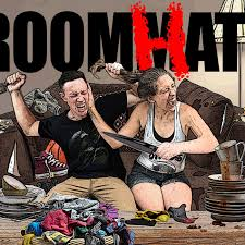 Salsa Prankster With Sallie Smith - Fitch - RoomHate (podcast) | Listen  Notes