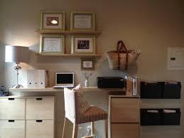 homefice decor ikea ideas. Large Of Classy Ikea Office Design Home Fice Ideaspics Ideas Surripui Homefice Decor G
