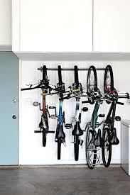 bicycle rack for garage bike rack garage wall mount bike rack garage freestanding