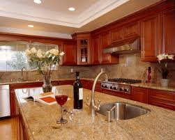 modern sandstone countertops