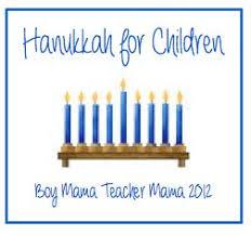 Small Picture 23 best Hanukkah Ideas images on Pinterest Hannukah Hanukkah