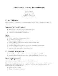 Cover Letters For Dental Assistant Cover Letter Examples Dental Assistant Dental Assisting Resumes