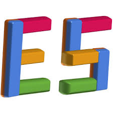 Elancer Solutions Is Under Construction