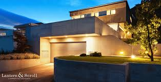lantern style lighting.  Lighting Does Lantern Style Lighting Work In Contemporary Homes With G