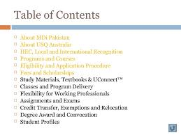 social influences essay on assessment