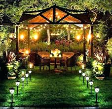 outdoor solar chandelier outdoor solar chandelier outdoor solar chandeliers for gazebos with candles garden solar chandelier outdoor solar chandelier