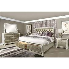 old hollywood bedroom furniture. Monroe Bedroom Furniture Incredible On Intended For Magnussen Home Queen Old Hollywood Panel Bed With Storage