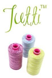 Wonderfil Thread Charts Wonderfil Tutti Thread