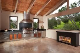 best kitchen designers. Kitchens Best Kitchen Designers Photo Of Fine Throughout Outdoor Design Software Decor 11 R