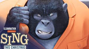 Full-Guarda}} Sing Streaming ITA Film Completo Italiano HD ...