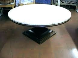 black granite coffee table granite top coffee table round granite coffee table round granite top coffee