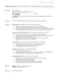 100 Photographer Resume Cover Letter Example Of Reverse