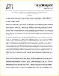 pharmacy school personal statement examples 7 personal statement for medical school samples cannabislounge co
