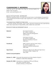 6973284 Application Letter Tagalog Application Letter Sample Tagalog